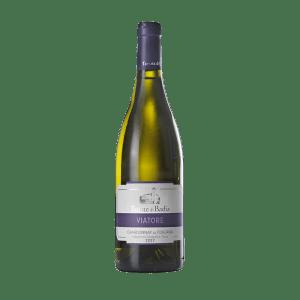 """Viatore"" – Chardonnay di Toscana I.G.T."